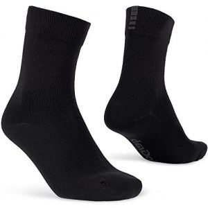 Calcetines Termicos Ciclismo Windstopper