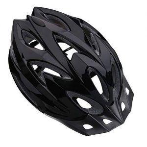 Casco Bicicleta Xxl