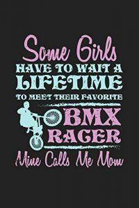 Min BMX