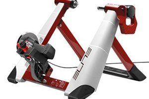 Rodillo Bicicleta Carrefour Online
