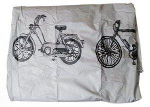 Bicicleta Film