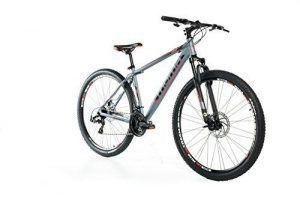 Bicicleta Megamo Dx3