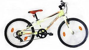 Bicicletas 24 Pulgadas Amazon