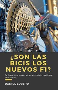 Bicis Nuevas