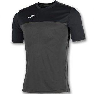 Camisetas Correr