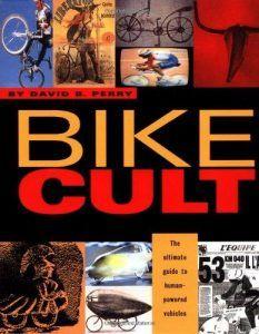 Cult Bikes