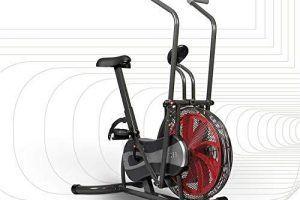 Ficha Tecnica Bicicleta
