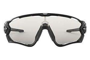 Gafas Oakley Jawbreaker Fotocromáticas