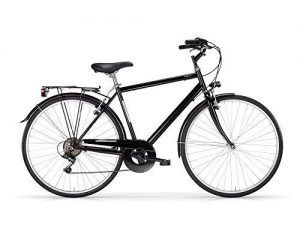 Mbm Bicicletas