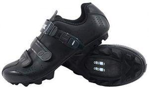 Ofertas Zapatillas MTB