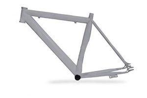 Personalizar Bicicleta Fixie