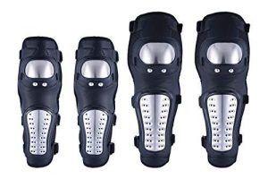Protecciones Moto Enduro