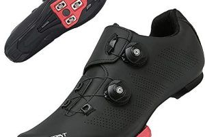 Zapatos Ciclismo Carretera
