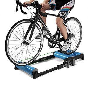 Ajustar Rodillo Bicicleta