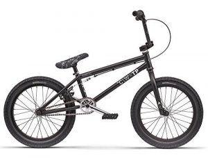 BMX Monti