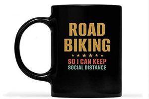 Bicicleta Carretera Png