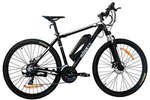 Bicicleta Eléctrica Wayscral 200