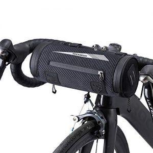 Bicicleta Gravel o Carretera