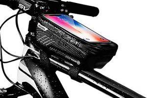 Bicicleta de Montaña Gtt24
