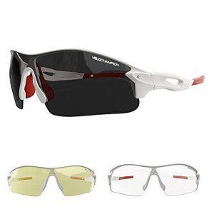 Gafas Siroko Ciclismo