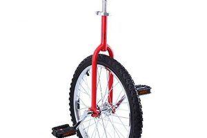 Monociclo Eléctrico Carrefour