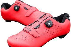 Zapatillas Ciclismo Decathlon